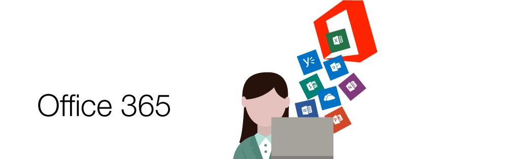 Cabeceras-Presupuesto-Office-365