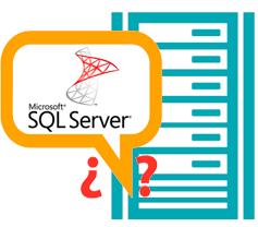 Preguntas-SQL