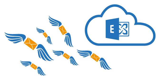 Migración-del-servidor-de-correo-a-Exchange-Online