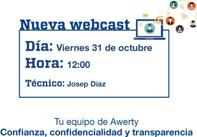 Nueva-webcast-de-awerty
