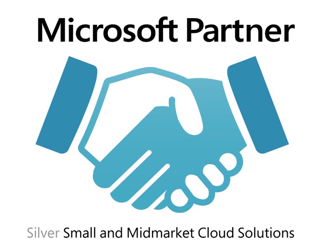 Microsoft-partner-small-Midmarket-Cloud-solutions-Awerty-