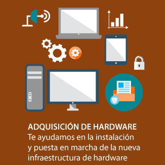 Adquisición-de-software-asistencia-presencial