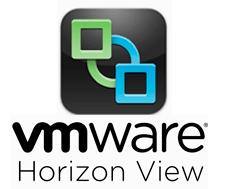 VMware-horizon-view-6-novedades