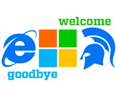 Windows 10 será gratuito para los usuarios de Windows 7 y Windows 8.1 durante el primer año.