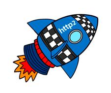El nuevo protocolo HTTP2