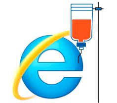 Internet-Explorer-20-actualizaciones-críticas