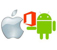 Office-para-Android-y-Apple