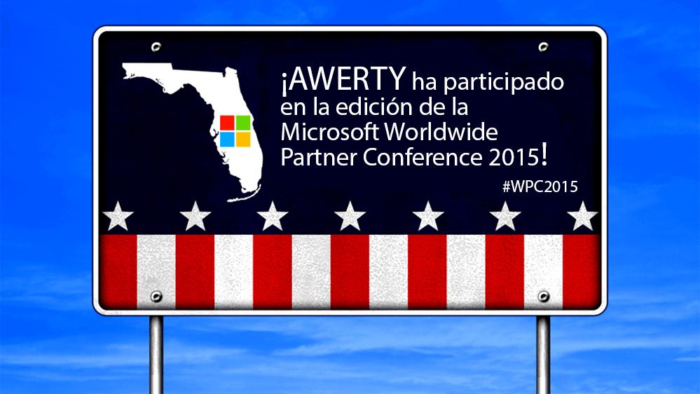 AWERTY-MWPC2015