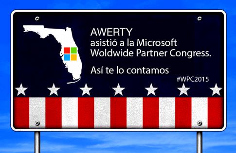 AWERTY-asistió-a-la-WPC-2015