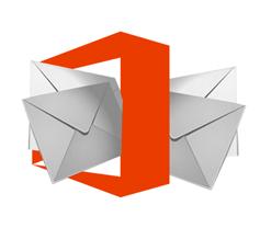 Clutter-la-opción-de-filtrado-de-correo-electrónico-de-Office