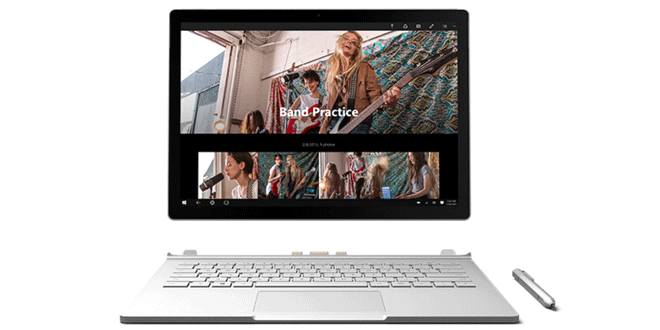 Surface-Book-Microsoft
