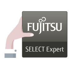 AWERTY-Fujitsu-Select-Expert-Partner