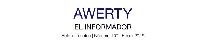 Cabecera-El-Informador-157