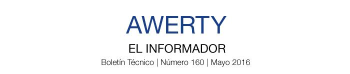 Cabecera-El-Informador-160