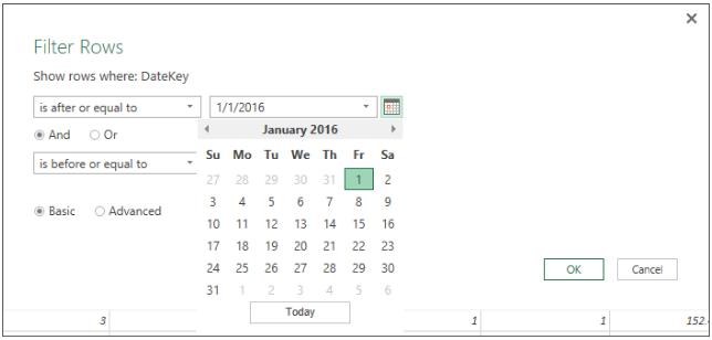 Novedades Excel Julio 2016 11