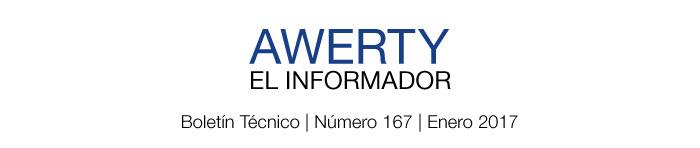 El-Informador-Enero-2017