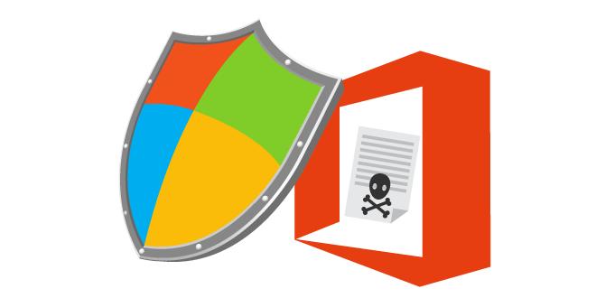 Links maliciosos que llegan a Office 365