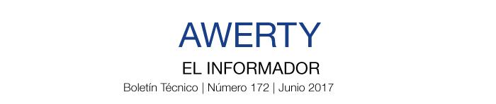 El-Informador-Junio-2017