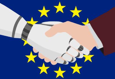 Leyes-roboticas-Europa