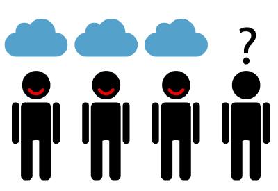 3 motivos para apostar por el Cloud