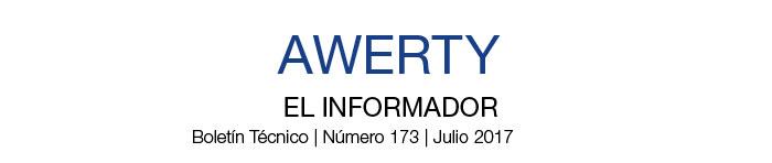 Cabecera-El-Informador-Julio