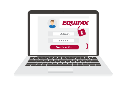 La brecha de Equifax