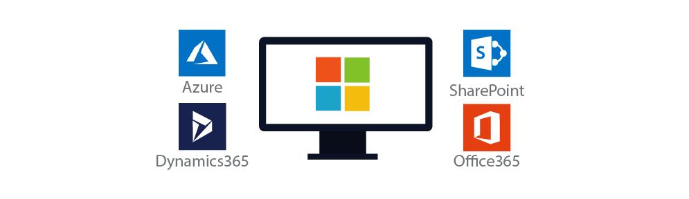 Microsoft-Mensual-Presupuesto-AWERTY