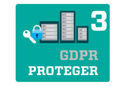 GDPR-Proteger