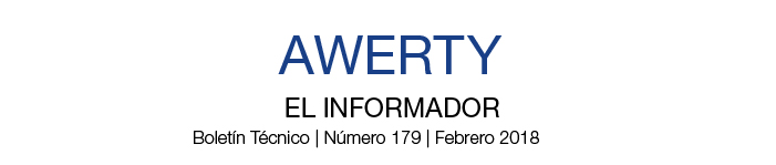 El Informador febrero 2018-01