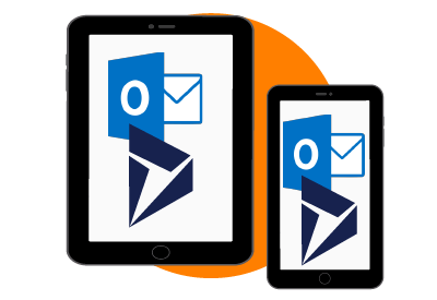 Novedades-App-de-Dynamics-365-Outlook