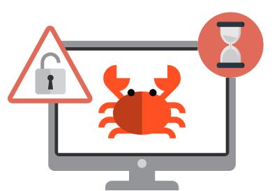 Ransomware-GandCrab