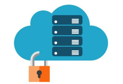La nube de Azure: un blindaje que empieza en el datacenter